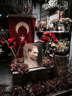 ATATÜRK - #Atatürk #duvarkağıdı #duvarkağıdıatatürk #duvarkağıdıdekorasyon #duvarkağıdıiphone #duvarkağıdıtelefon