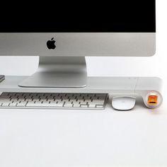 Schreibtischtablett