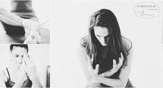 "andrea sojka fotograf wien on Instagram: ""Danke Barbara Baumann für das inspirierende, spannende und kreative Pilates/Tanz und Physiotherapie - Shooting! :D #tanz #inspiration #soul…"" Pilates, Polaroid Film, Inspiration, T Shirts For Women, Instagram, Website, Thanks, Pop Pilates, Biblical Inspiration"