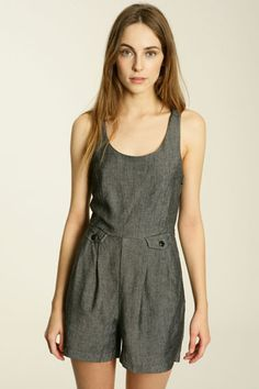 Ofertas ropa mujer Urban Outfitters