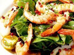 salada floripa