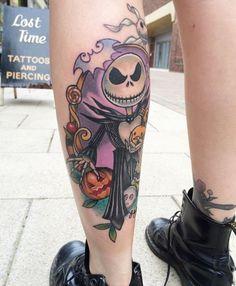 Source: Abbie Williams| #tattoo #tattoos #tats #tattoolove... #tattoo #tattoos #tattooed #art #design #ink #inked