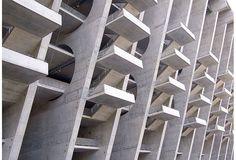 braga-stadium-eduardo-souto-de-moura-in-braga-portugal-2004.jpg (833×566)