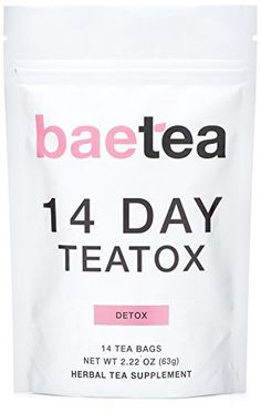 Detox teas are known to gently cleanse your body, improve digestion and help to burn fat. Find out which slimming detox tea is best for weight loss.