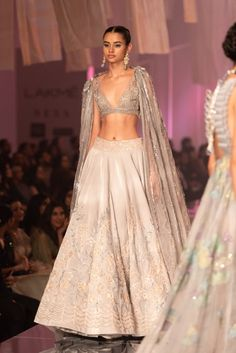 New Manish Malhotra 2019 Lakme Fashion Week Collection - Manish Malhotra Bridal, Manish Malhotra Lehenga, Bollywood Lehenga, Sabyasachi, Bollywood Fashion, Designer Bridal Lehenga, Bridal Lehenga Choli, Vogue India, Churidar