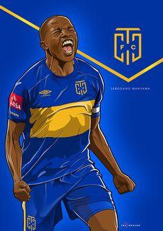 Best player of the year_Poster_Lebohanga Manyama
