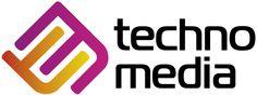 Техно Медиа -- разработка сайтов и програмного обеспечения