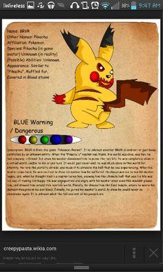 Short Creepypasta, Creepypasta Wiki, Creepypasta Characters, Fictional Characters, Pokemon Channel, Cartoon Theories, Creepy History, Creepy Stories, Jeff The Killer