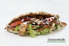 I know it looks vile, and it is but them nights when your hitting the town it's a big must have. Nothing better than a big market kebab in Newcastle while your disgracefully drunk ; Donner Kebab, Meal Planner, Forgive, Newcastle, Lamb, Food Porn, Meals, Dinner, Big
