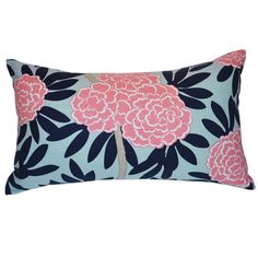 This custom made cushion cover in Caitlin Wilson designer print is made of cotton fabric. Premium PET fibre cushion insert can be added to this order. Cushion Inserts, Custom Cushions, Textile Fabrics, Accent Decor, Decorative Pillows, Print Design, Cotton Fabric, Navy