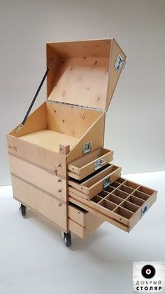 Woodworking For Kids How to Make Money in Woodworking - Projects that Sell - Woodworking Plans and Tools