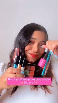 Makeup Tips, Beauty Makeup, Eye Makeup, Kiss Makeup, Glitter Makeup, Gel Eyeliner, Pencil Eyeliner, Club Style, Cool Eyes