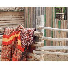 Kelim Love Shooting at the lovely @fellahhotel  #kelim #pillow #berber #rug #tapisberbère #artisans #artwork #handmade #frommoroccowithlove #morocco #berlin #sourcing #workandtravel #interiors #textiles #shooting #fellahhotel #marrakech