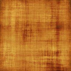 1000 ideas about papier peint imitation bois on pinterest. Black Bedroom Furniture Sets. Home Design Ideas