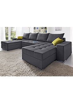Home Design Inspirations Couches, Outdoor Furniture Design, Cribs, Modern Design, Design Inspiration, House Design, Living Room, Chaise Longue, Arredamento