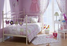 Kid's bedroom ideas for girls (24)