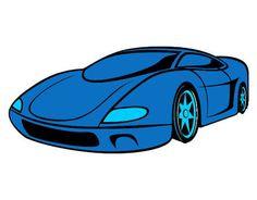 Car-Auto