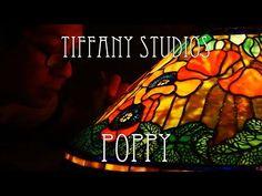 Populárne videá – Light fixture a Umenie - YouTube