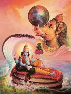 siv dream-tesh about sakthiS mathuLam-paLam face agni