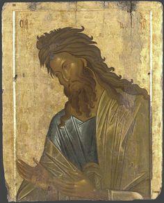 View album on Yandex. Byzantine Icons, Byzantine Art, Church Icon, Russian Icons, Christian Religions, Best Icons, Saint Jean, Archangel Michael, Christ