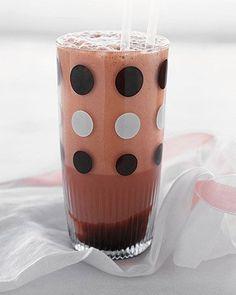 ... orange syrup ginger syrup see more 1 orange boston cooler