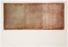 Patricia Bigarelli, 'Sem título', 2014, Trapézio Galeria