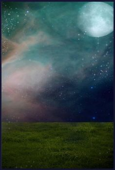 Starry Sky Stock Background by ~RavenMaddArtwork on deviantART