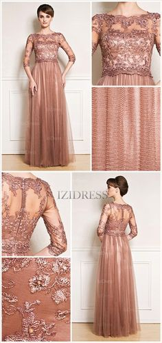 http://www.izidress.com.br/linha-a-princesa-barco-vestido-para-m-e-da-noiva-ed9526.html?izisrccid=26