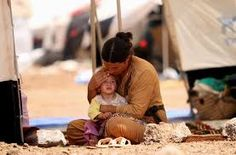 Image result for yazidi people