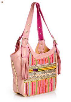 World Family Ibiza | Handbags | Pinterest | Ibiza, Families and World