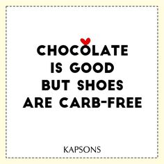 ''Cinderella is proof that a new pair of shoes can change your life.'' Shop for dapper footwear from KAPSONS now. #Kapsons #Footwear