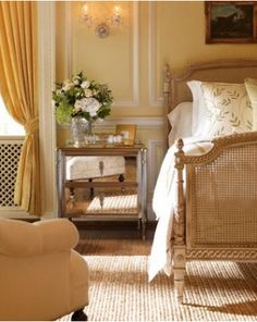 Glamorous furniture and design ideas - mirror furniture - lewismittman_romans mirrored night chest.png