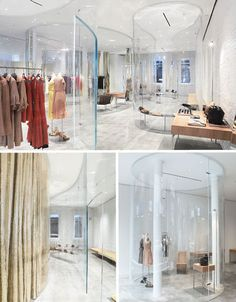 store-interiors-derek-lam-new-york