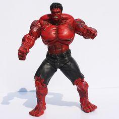 $21.00 (Buy here: https://alitems.com/g/1e8d114494ebda23ff8b16525dc3e8/?i=5&ulp=https%3A%2F%2Fwww.aliexpress.com%2Fitem%2FSuper-heros-Figures-The-Avengers-Red-Hulk-Action-Figure-Super-hero-toy-25cm-Free-Shipping%2F32343520146.html ) Super heros Figures The Avengers Red Hulk Action Figure Super hero toy 25cm Free Shipping for just $21.00