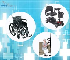 Mother Goose Medical Supply is a family owned company. We provide best quality of home medical supplies Syracuse like bathroom safety equipment, hospital beds, wheelchairs, orthopedic equipment, mobility aids, patient lifts, crutches, rollators, walkers, Bariatric and more with a reasonable price with good quality. For more product details Just Call Us: 315-708-3025 or you can visit our website.