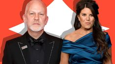 Ryan Murphy is bringing the implosive, scandalous affair of Bill Clinton and Monica Lewinsky as the third instalment in 'American Crime Story: Impeachment The post Which Side Of The Scandal Will American Crime Story: Impeachment Show? appeared first on DKODING.