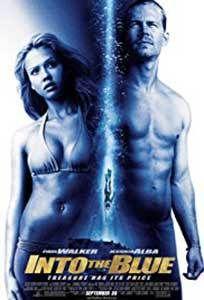 Adâncul albastru - Into the Blue (2005) Online Subtitrat  http://www.portalultautv.com/adancul-albastru-into-the-blue-2005/