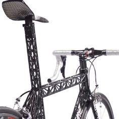 Brano Meres bike II