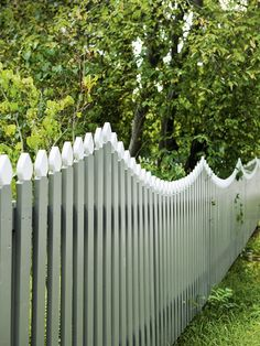 Excellent Gardening Ideas On Your Utilized Espresso Grounds Get Your Privacy In Your Backyard With These Stylish Garden Screening Ideas. Appreciate The Outdoor Time Of Your Life Garden Gates And Fencing, Garden Paths, Fences, Garden Screening, Screening Ideas, Air Cleaning Plants, Shady Tree, Natural Fence, Garden In The Woods