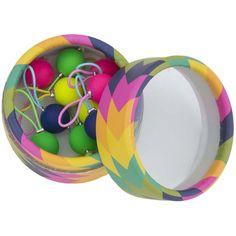 Boye® Elastic Stitch Markers Accessory