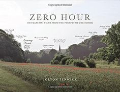 Zero Hour: 100 years on: views from the parapet of the So... https://www.amazon.co.uk/gp/product/1781257086/ref=as_li_qf_sp_asin_il_tl?ie=UTF8&camp=1634&creative=6738&creativeASIN=1781257086&linkCode=as2&tag=milresuk-21