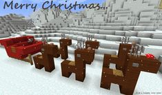 fun and easy things to make in minecraft - Google Search