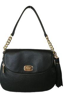 93 best michael kors handbags images handbags michael kors rh pinterest com