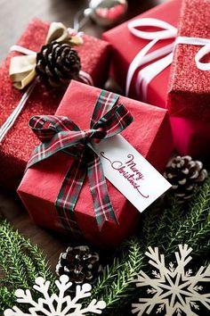 Regalos navideños #christmasgifts