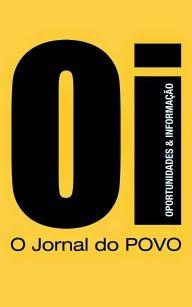 LUIZ DAVID  Opinião e Debate: Jornal OI Diário