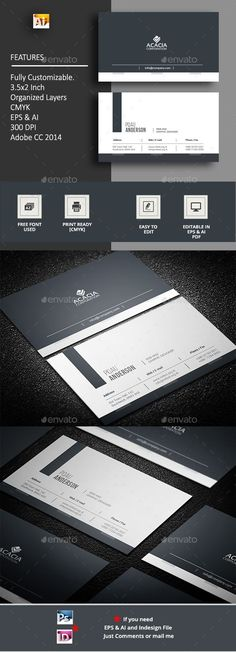 ◟ [GET]▷ Hrid Business Card Agency Anchors Business Business Card Clean Colorful Minimal Business Card, Cool Business Cards, Business Card Design, Corporate Business, Print Templates, Card Templates, Company Business Cards, Cleaning Business Cards, Creative Company