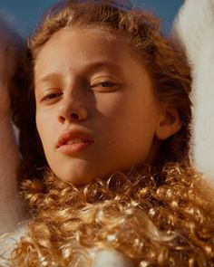 Oyster Fashion: 'High Noon' Shot By Hedvig Jenning   Fashion Magazine   News. Fashion. Beauty. Music.   oystermag.com