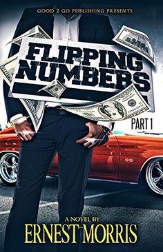 Flipping Numbers PT 1 by Ernest Morris http://www.amazon.com/dp/B00PV7HELK/ref=cm_sw_r_pi_dp_-28Hvb05PNQEN