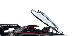 McLaren-MP4-X-Formule-1-futur-design-sport-automobile-blog-espritdesign-6 - Blog Esprit Design