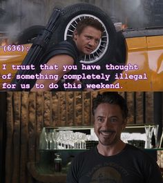textsfromthe-avengers.tumblr.com